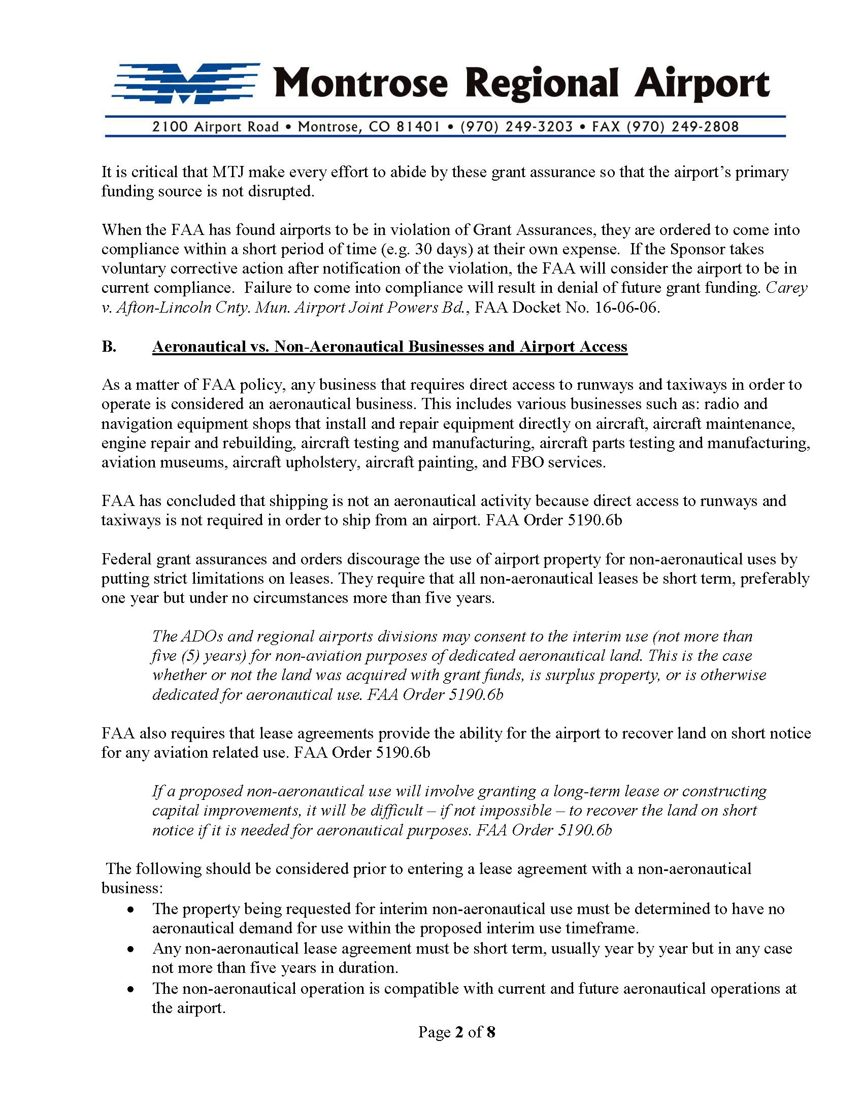 Airport Memo TTF 7-20-20 Final (002)_Page_2