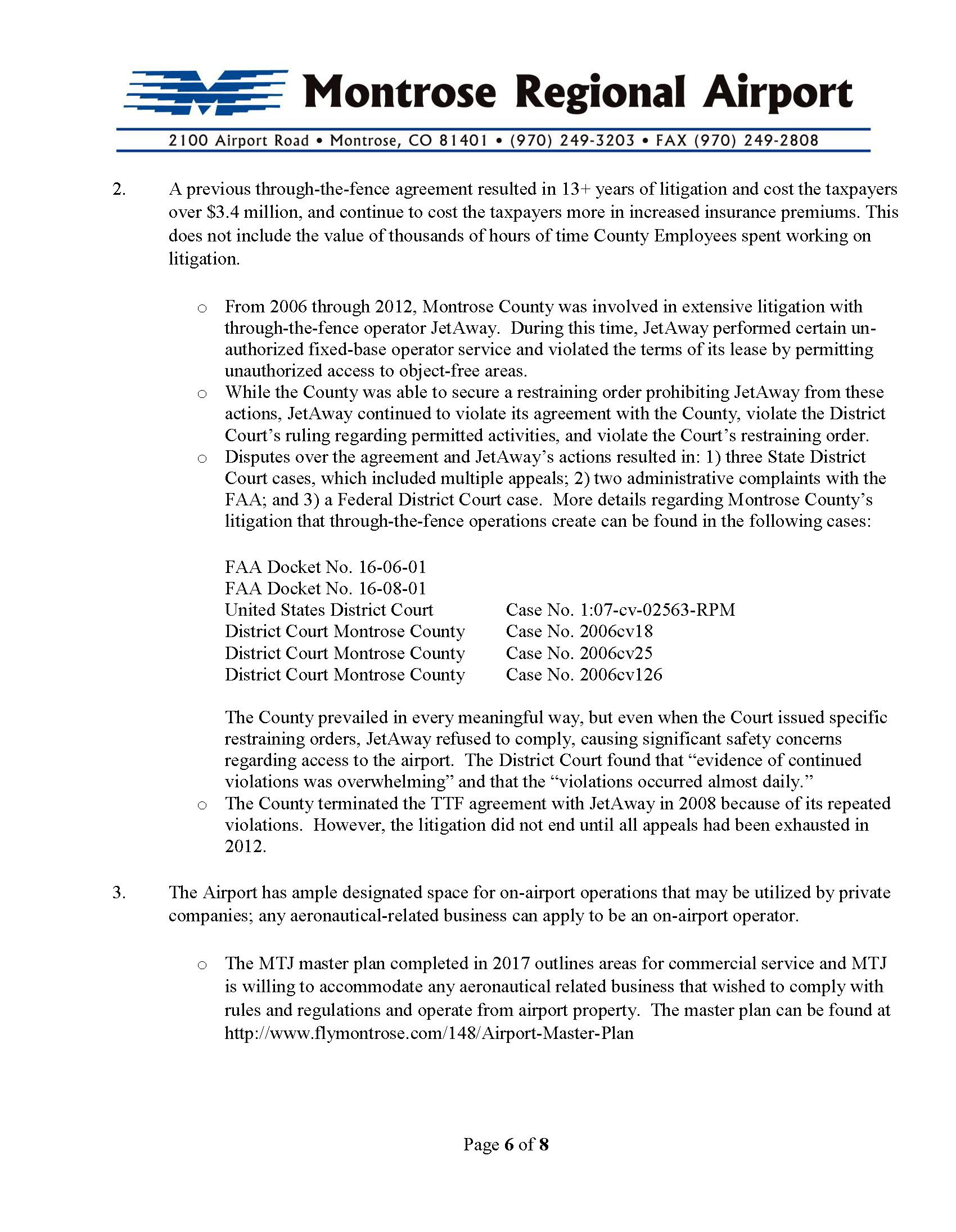 Airport Memo TTF 7-20-20 Final (002)_Page_6