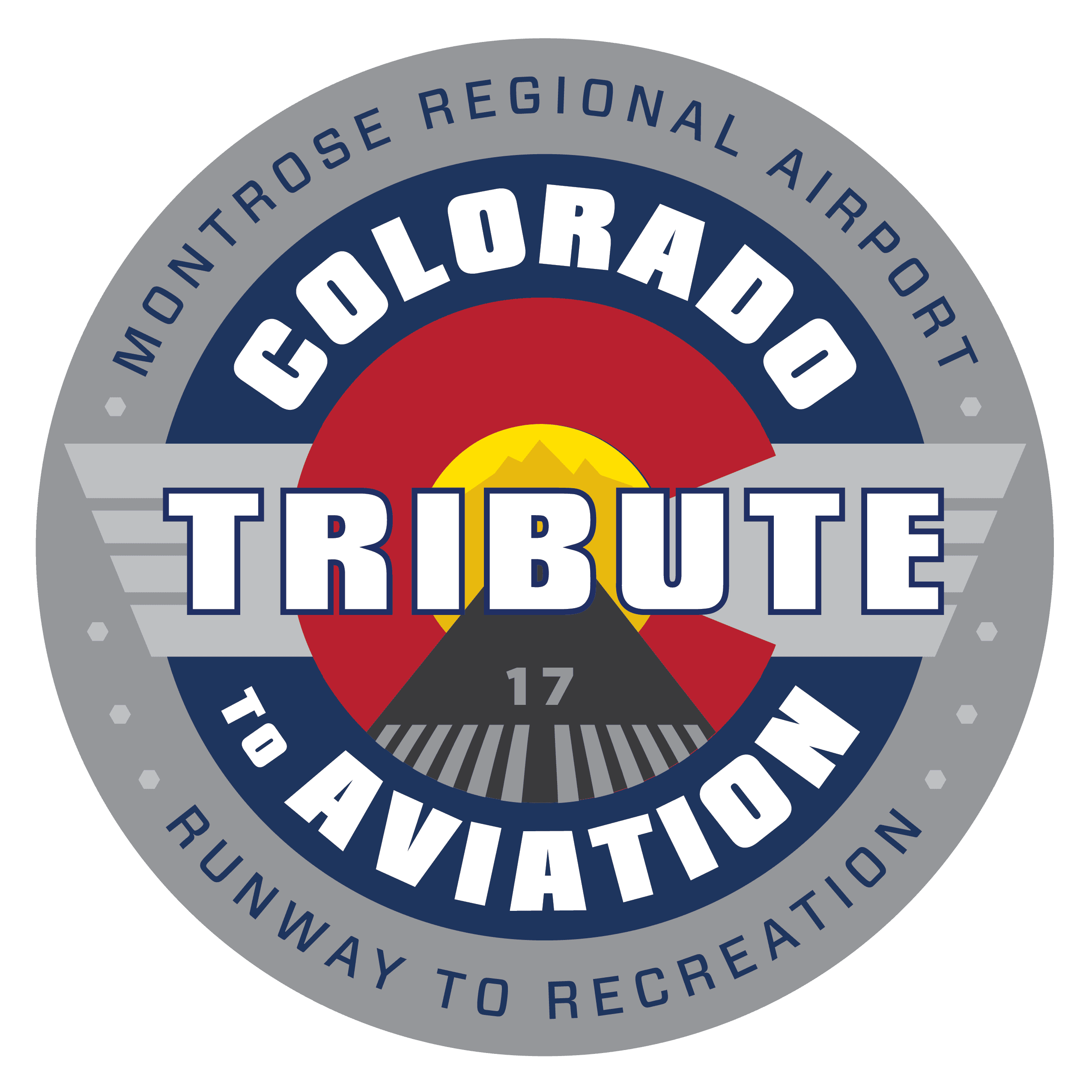 co-tribute-logo-01